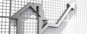 Investing-Real-Estate