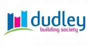 DudleyBS