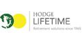 HodgeLifetime