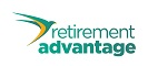 Retirement Advantage 120x60 rgb