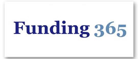 funding365