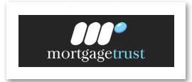 mortgagetrust