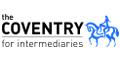 the Cov for Intermediaries logo 120x60px