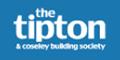 thetipton