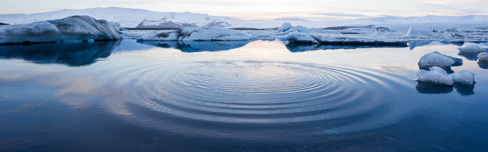 arctic-983917_1920