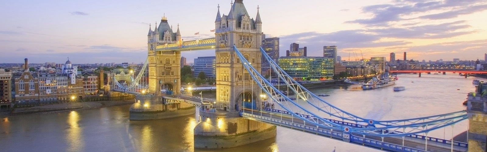 London Bridge Loan rates - best quote