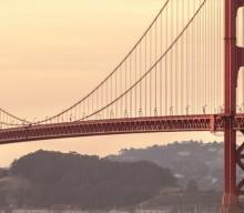 Bridge Loan rates as low as 0.44% per month