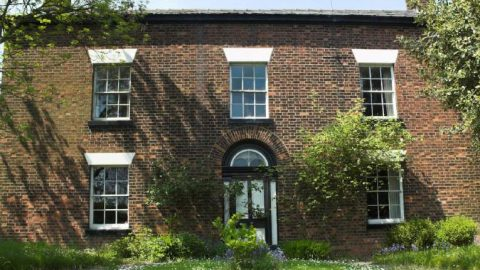 The dos and don'ts of listed building works