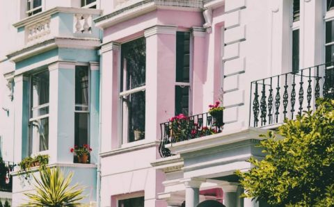 Top tips for buying a home in 2020
