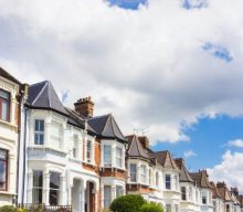 Coronavirus and the UK housing market: why duration matters