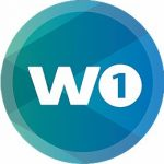Profile picture of West One Loans